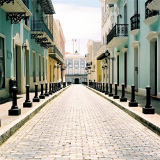 Old-San-Juan-(1)