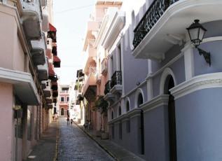 Old-San-Juan-puerto-rico-331696_1280_960