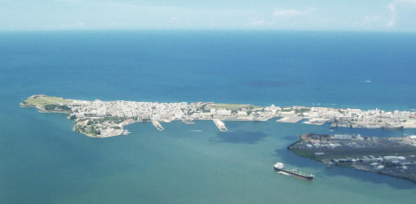 Old_San_Juan_aerial