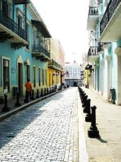 San_Juan