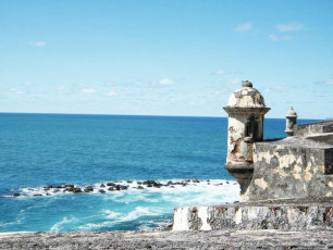 old-san-juan-puerto-rico_5