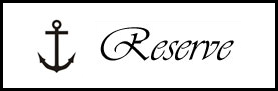 Image of our reserve button.